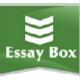 uk essays's picture