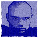 Profile picture of RSSwizard