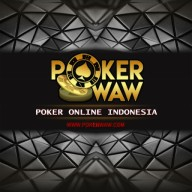 pokerwaw