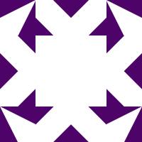 ольвия avatar