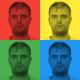 Serge Tarkovski's avatar