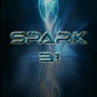 View Spark31's Profile