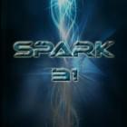 View Spark31's Profile