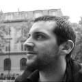 avatar for Matthieu