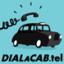 Dialacab