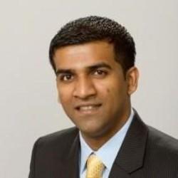 Mallesh Pai