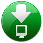 صورة DownloadSoft
