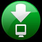 DownloadSoft