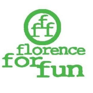 FlorenceForFun
