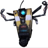 CL4P-TP_Steward_Bot