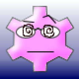 avatar de Maxi