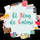Noelia - Golosi
