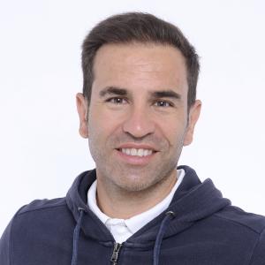 Luis Timón