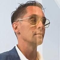 Designer-Slash-Developer