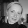 avatar for Vladimira Chalyova