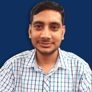 Photo of gauravkumar