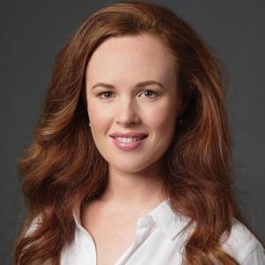 Suzanne Barker