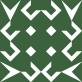 gravatar for gordian.knot0