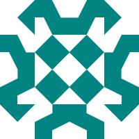 gravatar for r.saleh