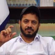 Photo of alamdi