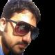 Salik Khan user avatar