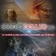 Redacción CODIGO OCULTO