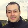 Daniel Monzi Ribeiro