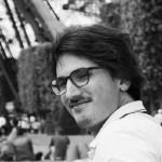 Filippo Vicentini