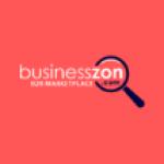 Businesszon82