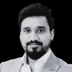 Jimmy Alexander's avatar