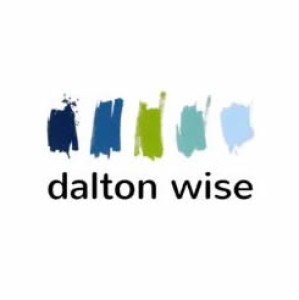 Daltonwise