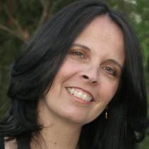 Cassidy Salem's picture