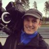Ole Andreas Grøntvedt