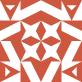 gravatar for srmaruyama