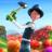 Josh Meredith's avatar