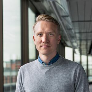 Jonas Åström