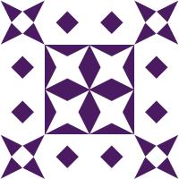 gravatar for linus