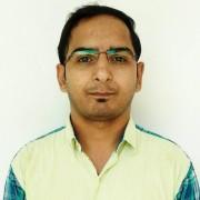 Dishank Bhatt