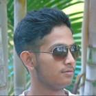 avatar for Raktim Borua