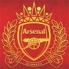 Kompilacje piłkarskie - last post by Guli