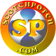 Profile picture of scotchpotch