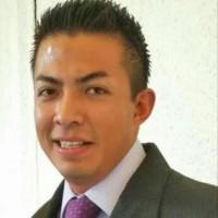avatar for José Antonio de la Cruz Arias
