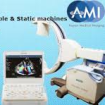 aayanmedicalimaging's picture
