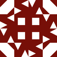 289abccb55b8d45ce97ed9afe7c865a1