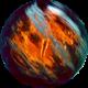 Raemahn's avatar