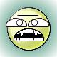 FUBAR42's avatar
