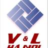inan_vlhanoi