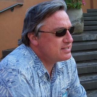 Peter Bardaglio