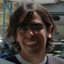 Avatar for mulonemartin from gravatar.com