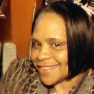 Elaine Freeman-Anderson